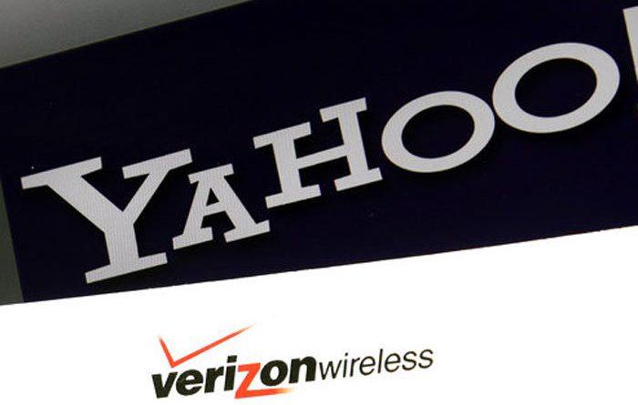 Al comprar Yahoo, Verizon busca competir con Google