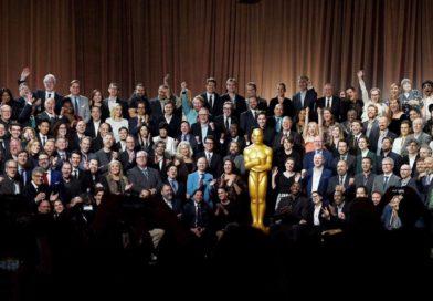 ¿Quiénes son los más opcionados a Los Premio Óscar 2018?