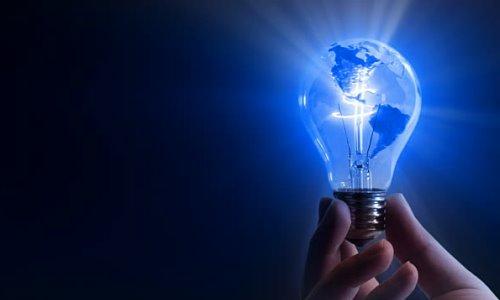 Si compran electricidad a Colombia no habría racionamiento y dejan de perderse $74 millones de dólares por día
