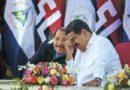 PATRÓN DE ACCIÓN DEL RÉGIMEN DE MADURO SE REPITE EN NICARAGUA: teme Ciddh que se convierta en una segunda Venezuela
