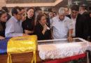 CHÁVEZ MURIÓ EL 28 DE DICIEMBRE según le dijo Diosdado Cabello a Luisa Ortega