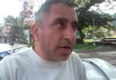 """(vídeo) TACHIRENSES LA TORTURA POR GASOLINA: """"PERDEMOS HASTA LA NOCIÓN DEL TIEMPO"""""""