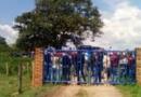 (vídeo) 71 FINCAS PODRÍAN SER INVADIDAS: PRODUCTORES CUIDAN TIERRAS PORQUE GOBIERNO APOYA IRREGULARES