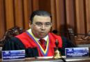 TRIBUNAL SUPREMO EN VENEZUELA ORDENA NO VÁLIDA DIRECTIVA DE ASAMBLEA NACIONAL