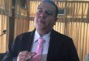 ADVIERTEN MASACRE EN FRONTERA POR DISPUTA DEL SEBIN Y GRUPOS IRREGULARES