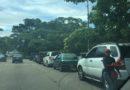 TÁCHIRA: MERCADO NEGRO DEL COMBUSTIBLE ÚNICA FORMA DE TENER GASOLINA EN EL PAÍS PETROLERO