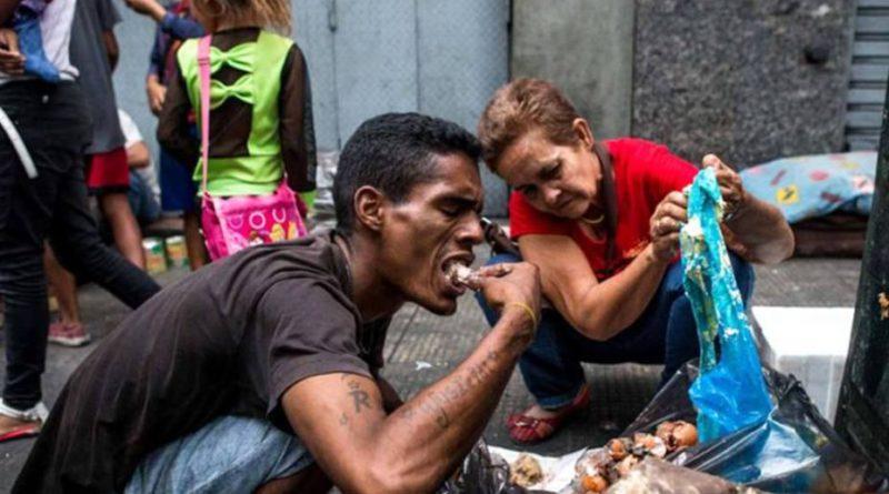 ENCUESTA DE CONDICIONES DE VIDA MUESTRA UNA POBLACIÓN QUE VIVIRÁ MENOS TIEMPO