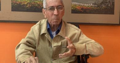 RETARDO EN JUSTICIA INTERNACIONAL EN CASO VENEZUELA ES RESPONSABILIDAD DE FISCAL DE LA CORTE PENAL INTERNACIONAL