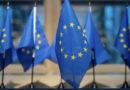 UNIÓN EUROPEA RECHAZA INVITACIÓN DE MADURO PARA SER OBSERVADORES EN ELECCIONES DEL 6D