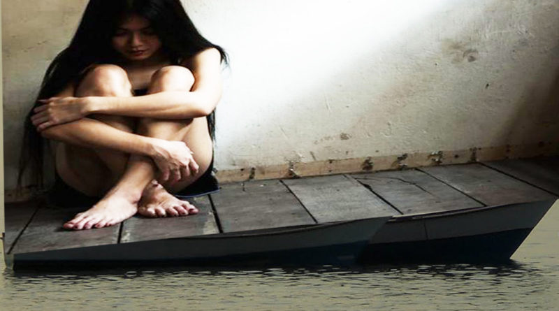 PIDEN A LA CARTA A SUS VÍCTIMAS LOS TRATANTES DE PERSONAS