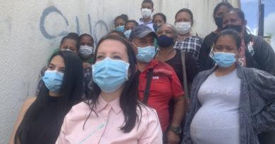 """INCREÍBLE: """"AL NO TENER GUERRILLEROS DETENIDOS IBAN CASA POR CASA, FINCA POR FINCA DETENIENDO INOCENTES"""""""