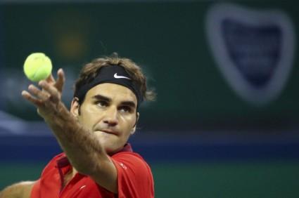 Federer-arrolla-a-Muller-en-su-debut-en-Basilea-617x410