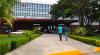 Hosp-Universitario-de-Maracaibo