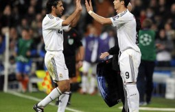 Raúl-Ronaldo-620x400