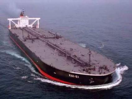 argeliavenezualpetroleo15oct
