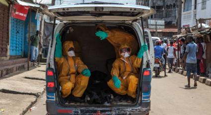 ebola-55-e