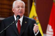 Rafael-Ramírez-prevé-que-países-de-OPEP-decidirán-reducción-de-oferta