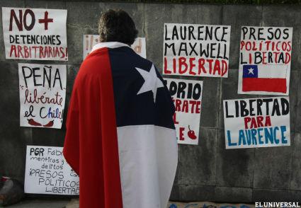 chileno1