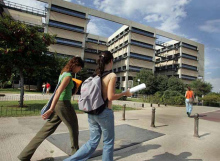 universidades3005